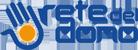 rete-del-dono-logo-50px